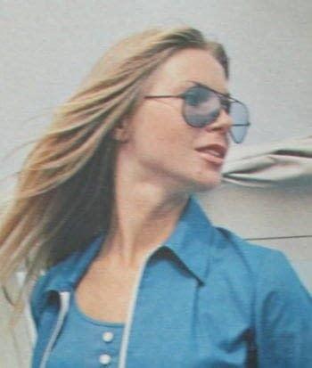 1973 Gafas de sol