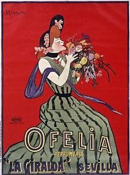 Ofelia-Perfumeria-La-Giralda-Sevilla