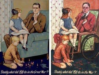 Historia del cartel publicitario 5